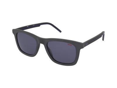 Gafas de sol Hugo Boss HG 1065/S 8HT/KU