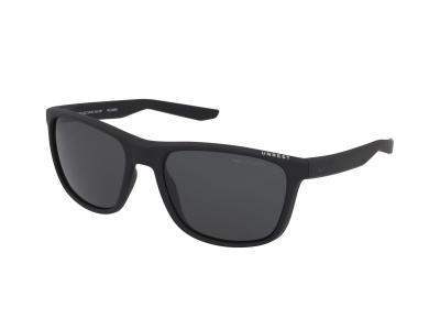 Gafas de sol Nike Unrest EV0954 002
