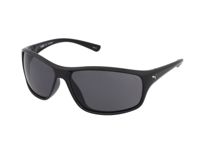 Gafas de sol Puma PE0075S 008