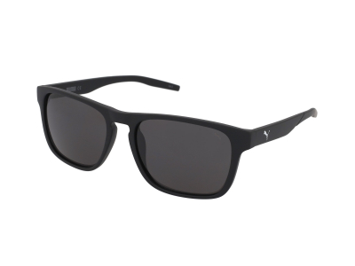 Gafas de sol Puma PE0118S 001