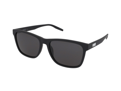 Gafas de sol Puma PE0123S 001