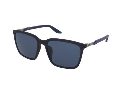 Gafas de sol Puma PE0160SA 004