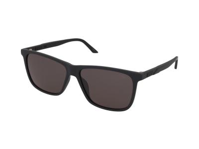 Gafas de sol Puma PU0322S 001