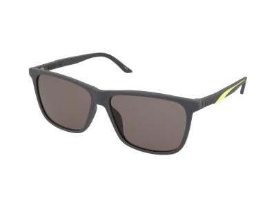 Gafas de sol Puma PU0322S 002