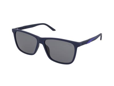 Gafas de sol Puma PU0322S 003