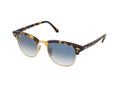 Gafas de sol Ray-Ban Clubmaster RB3016 13353F