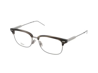 Gafas graduadas Christian Dior Dior0215 8RH