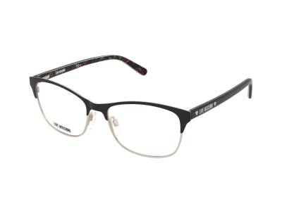 Gafas graduadas Love Moschino MOL526 807