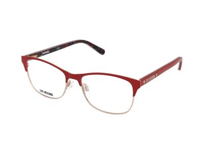 Gafas graduadas Love Moschino MOL526 C9A