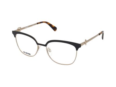 Gafas graduadas Love Moschino MOL529 05L