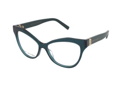 Gafas graduadas Marc Jacobs Marc 112 OI7