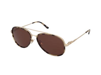 Gafas de sol Calvin Klein CK18103S 244
