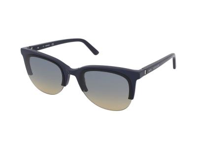 Gafas de sol Calvin Klein CK19522S 410