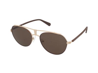 Gafas de sol Calvin Klein Jeans CKJ19304S 210