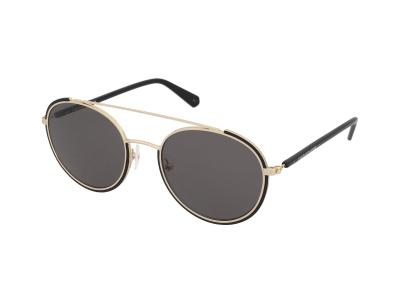 Gafas de sol Calvin Klein Jeans CKJ20300S-001
