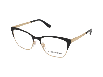Gafas graduadas Dolce & Gabbana DG1310 1311