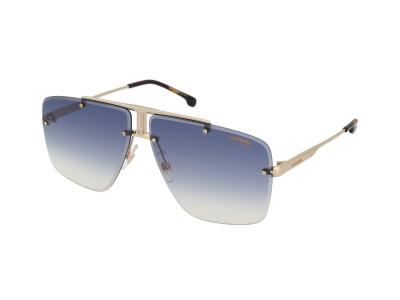 Gafas de sol Carrera Carrera 1016/S 001/08