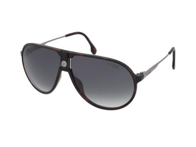 Gafas de sol Carrera Carrera 1034/S 086/9K
