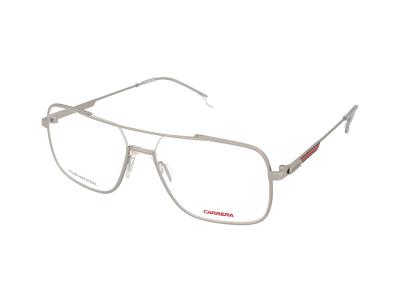 Gafas graduadas Carrera Carrera 1112 010