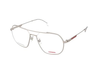 Gafas graduadas Carrera Carrera 1114/G 010
