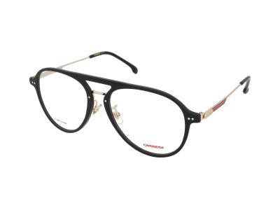 Gafas graduadas Carrera Carrera 1118/G 807
