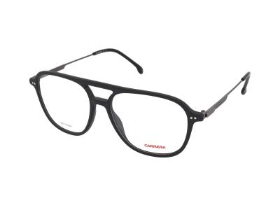 Gafas graduadas Carrera Carrera 1120 003
