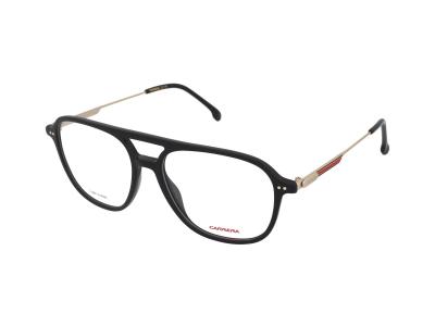 Gafas graduadas Carrera Carrera 1120 807