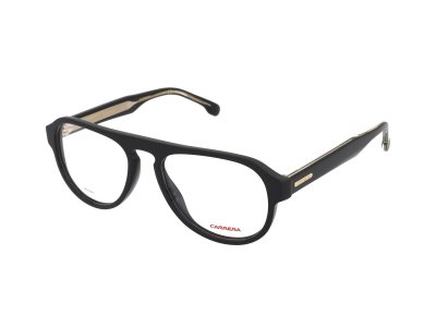 Gafas graduadas Carrera Carrera 248 807