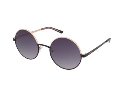 Gafas de sol Guess GU3046 28B