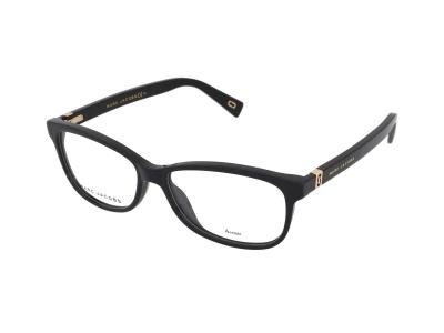 Gafas graduadas Marc Jacobs Marc 339 807