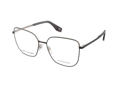 Gafas graduadas Marc Jacobs Marc 370 807