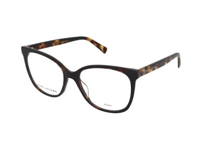 Gafas graduadas Marc Jacobs Marc 380 086