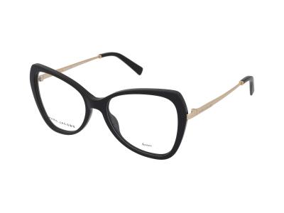 Gafas graduadas Marc Jacobs Marc 398 807