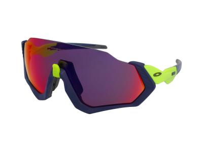 Gafas de sol Oakley Flight Jacket OO9401 940105