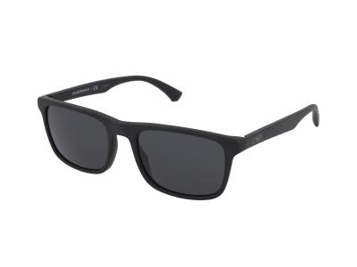 Gafas de sol Emporio Armani EA4137 504287