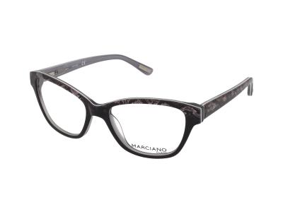 Gafas graduadas Guess GM0280 005
