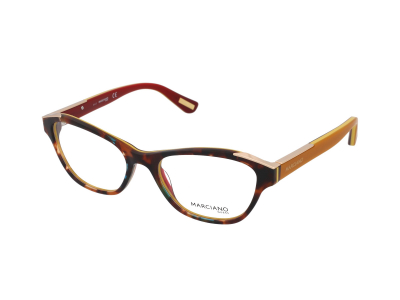 Gafas graduadas Guess GM0299 054