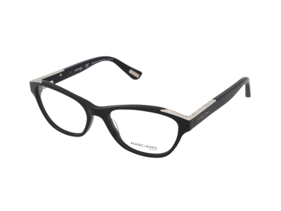 Gafas graduadas Guess GM0299-S 005