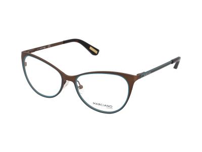 Gafas graduadas Guess GM0309 049