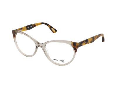 Gafas graduadas Guess GM0315 020