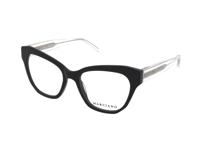 Gafas graduadas Guess GM0339 001