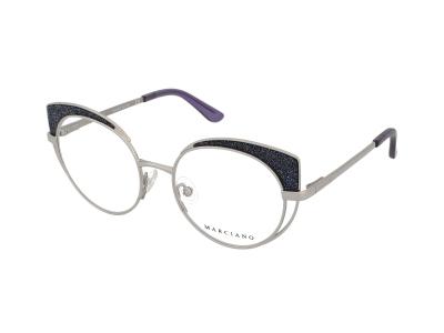 Gafas graduadas Guess GM0342 010