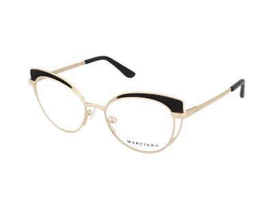 Gafas graduadas Guess GM0343 032
