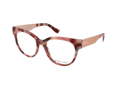 Gafas graduadas Guess GM0357 074