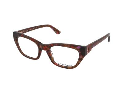 Gafas graduadas Guess GM0361-S 074