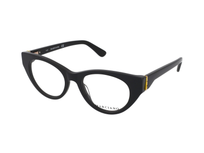 Gafas graduadas Guess GM0362-S 001