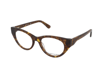 Gafas graduadas Guess GM0362-S 050