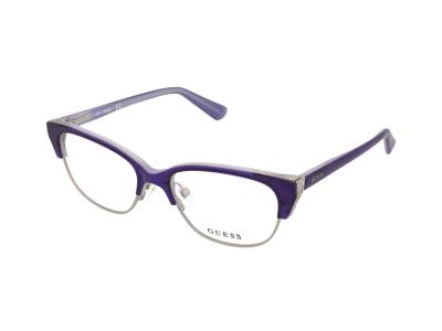 Gafas graduadas Guess GU2590 081