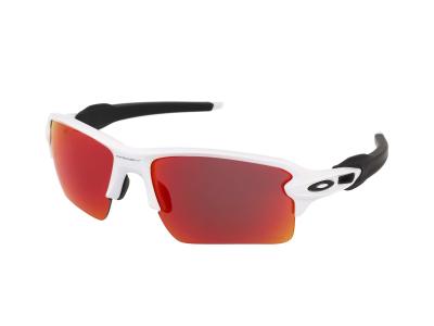 Gafas de sol Oakley Flak 2.0 XL OO9188 918803