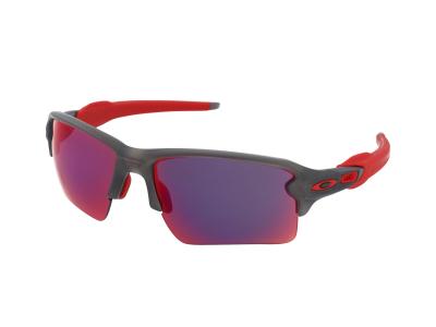 Gafas de sol Oakley Flak 2.0 XL OO9188 918804